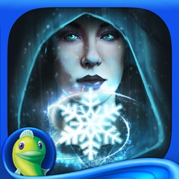 Myths of the World: Stolen Spring HD - A Hidden Object Game with Hidden Objects