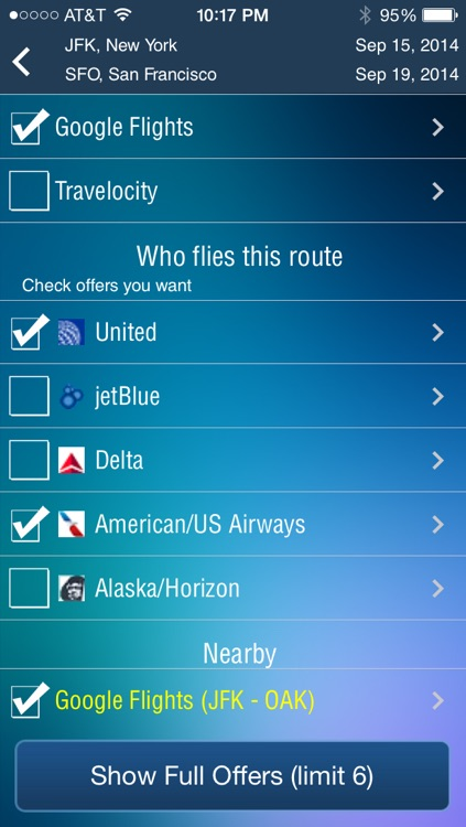 New York Kennedy Airport JFK- Flight Tracker screenshot-4