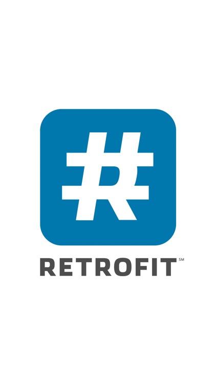 Retrofit Me