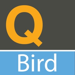 Quickgets Bird - Widgets for Twitter