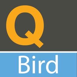 Quickgets Bird - Widgets for Twitter