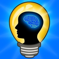 Codes for Boost Brain Power Hack