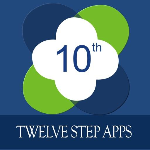 10th Step