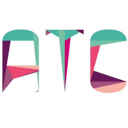 ATC 2014