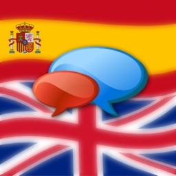 Español-Inglés? OK!