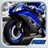 Motorcycle Engines Free