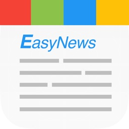 Easy News - Myanmar