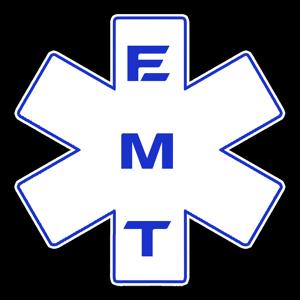 EMT Study app
