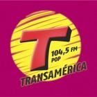 Transamérica Foz icon