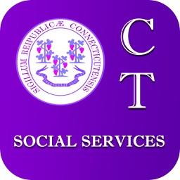 Connecticut Social Services