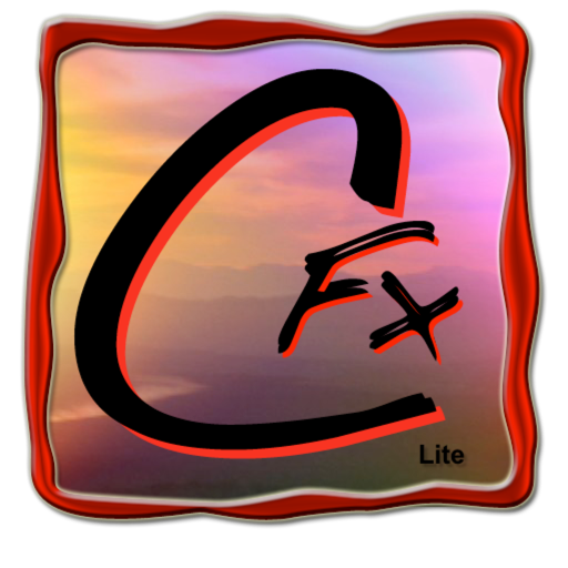 Composer FX Movie (Lite)