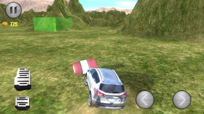Download SUV Drive 3D for Pc