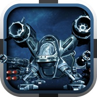 Codes for Sci-Fi Space Defense : Alien war game Hack