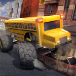 Top Bus Racing . Jeu de Course de Bus Simulator Gratuit Pour Enfants на пк
