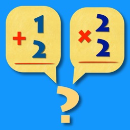 Awesome Math For Kids Free
