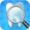 YA_YA - iPhoneアプリ