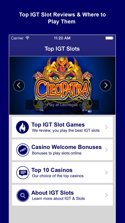 Four Kings Casino And Slots Trophy Guide - Dlook.site Slot Machine