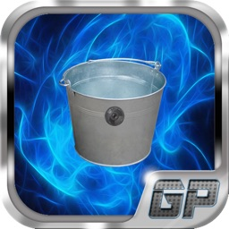 Bucket Challenge and more Video Camera Effects!
