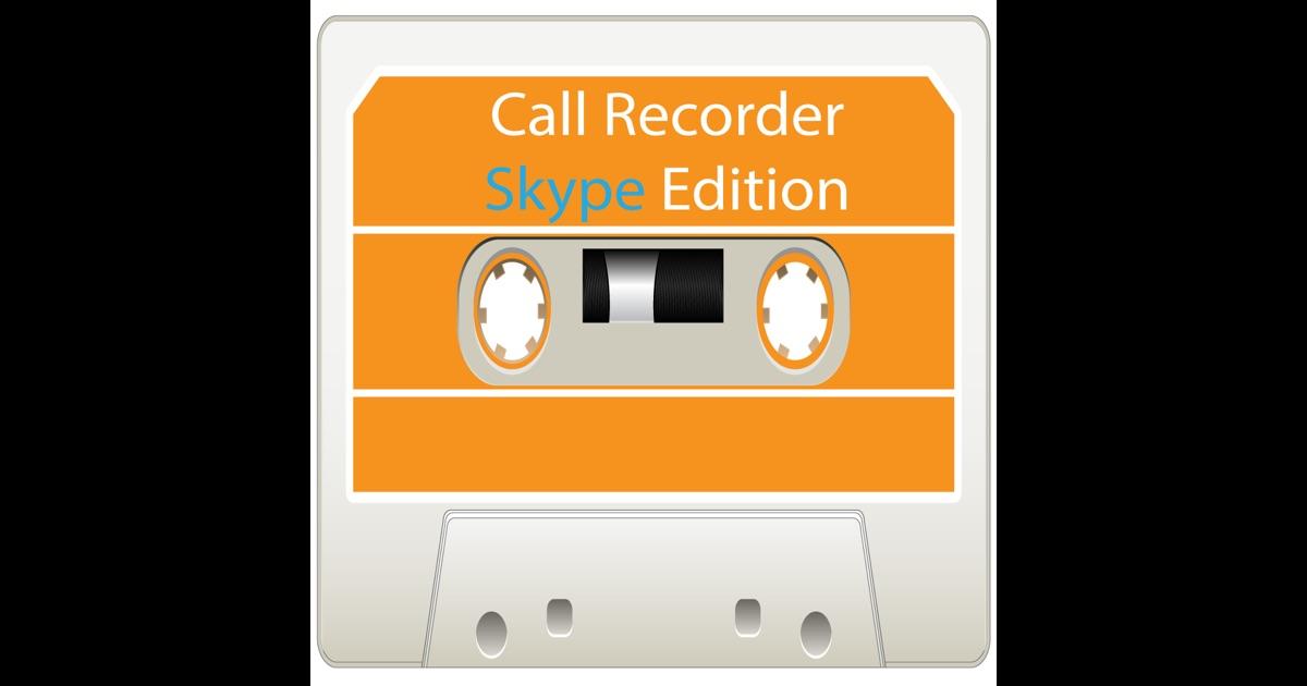 Call international phone numbers directly using Skype