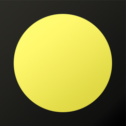 Weather Dial 2 - A Simpler, More Beautiful Weather App