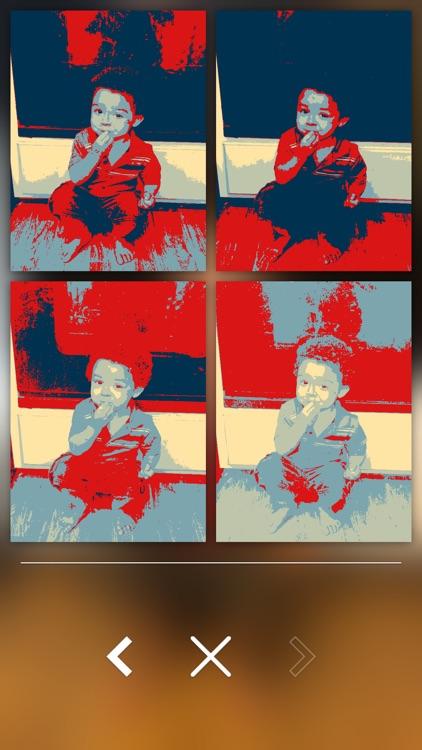 StencilPic screenshot-3