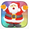 Christmas Countdown: Deluxe Edition (Premium)