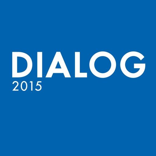 Freudenberg DIALOG 2015