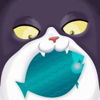 Codes for Chunky Cat Hack