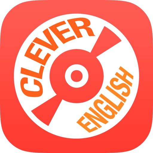 eQuizz - English Proficiency in Clever way iOS App