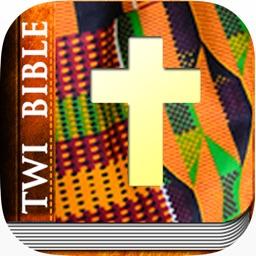Twi Bible