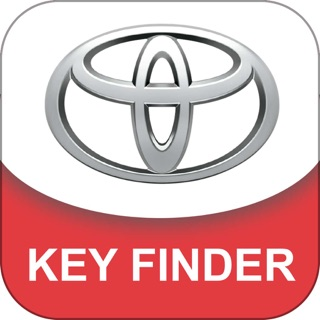 Toyota Entune on the App Store