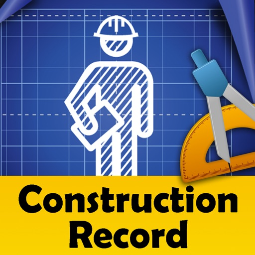 Daily Construction Management and Record