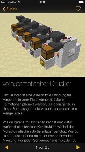 Minecraft Spielen Deutsch Hnliche Spiele Wie Minecraft App Store - Ahnliche spiele wie minecraft app store