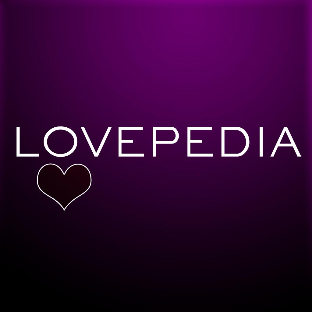 Lovepedia