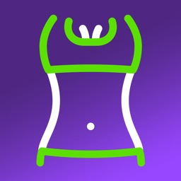 Fit Body – Personal Fitness Trainer App – Daily Workout Video Training Program for Fitness Shape and Calorie Burn