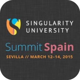 Singularity Summit Spain