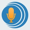 iSpeech Dictation - iPhoneアプリ
