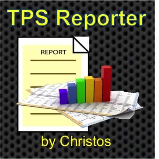 TPSReporter