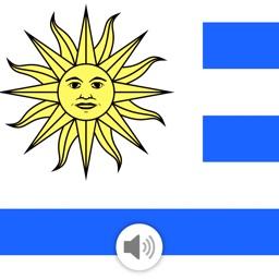 La independencia de Uruguay