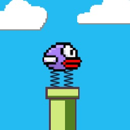 Spring Flappy