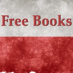 Free Books Poland