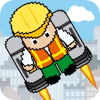 Codes for Swing Jetpack Free Game Hack