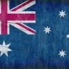 Trivia Master - Australia