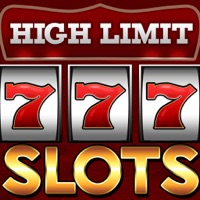 Codes for High Limit Slots Hack