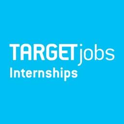 TARGETjobs Internships