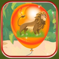 Codes for Baby Balloons Jungle Hack