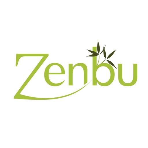 Zenbu Massage and Yoga