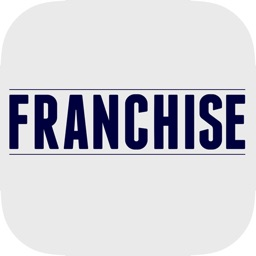 Franchise Made Easy For Beginners