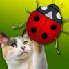 Go-Cat® JitterBug - iPhoneアプリ