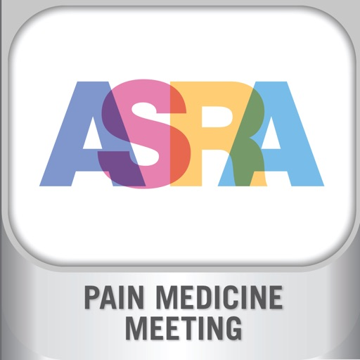 ASRA Pain Medicine Meeting
